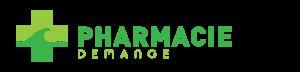 Pharmacie à Bénesse-Maremne